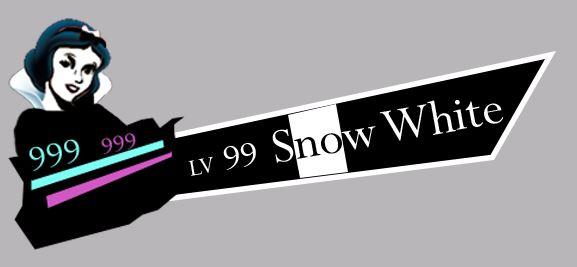 persona-5-snow-white