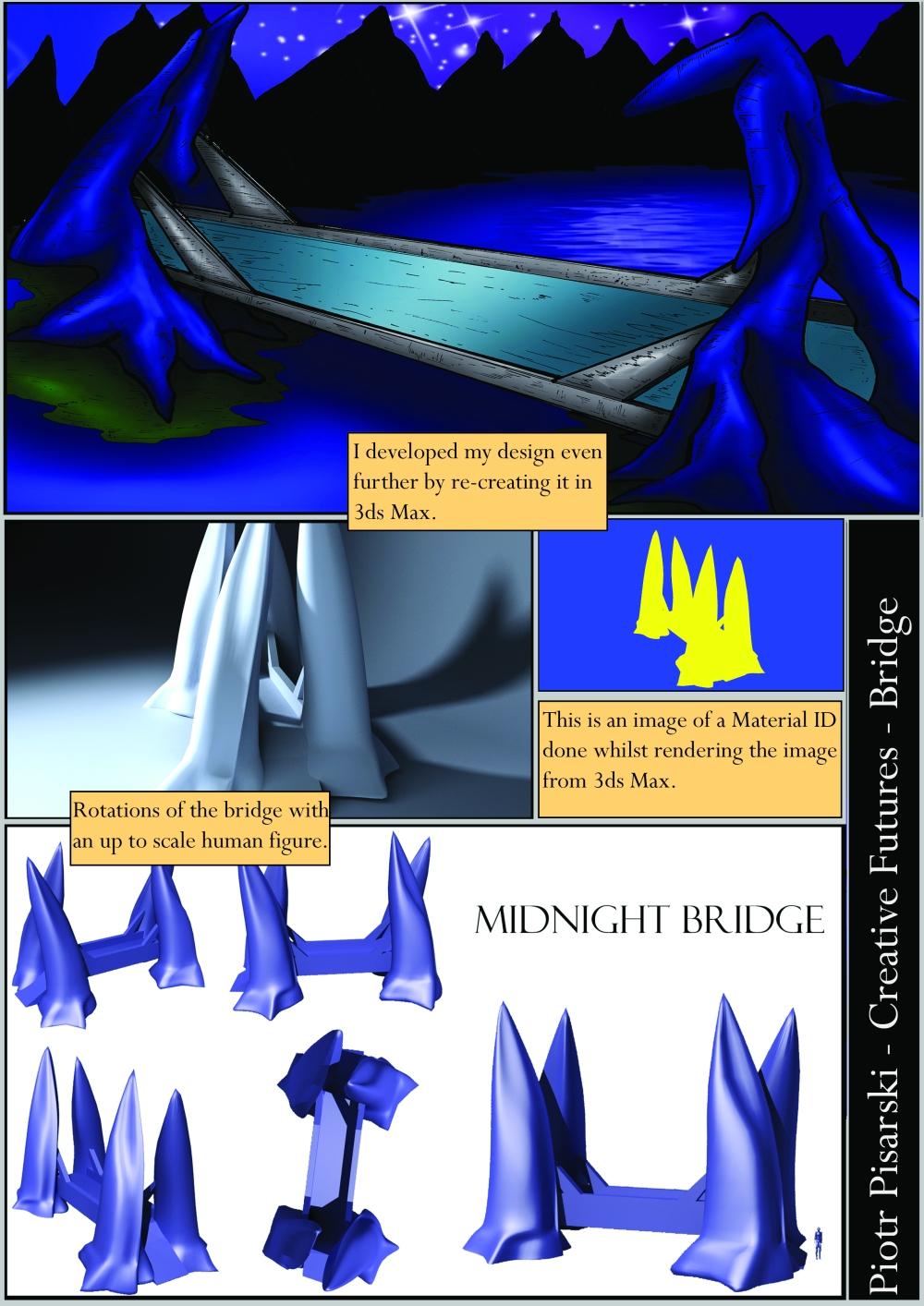 Bridge Page 4